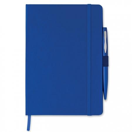 Zápisník Notaplus