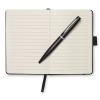 Zápisník NOTALUX